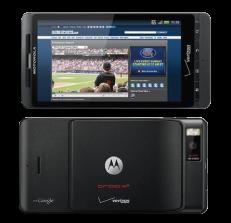 MotorolaDroidX2