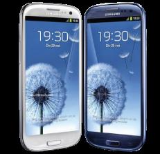 SamsungGalaxyS3
