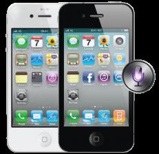 iphone4sCells